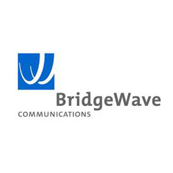 BridgeWave Partners