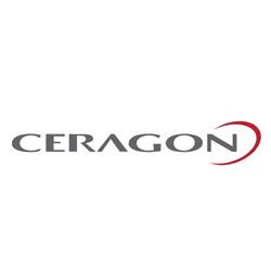Ceragon Partners