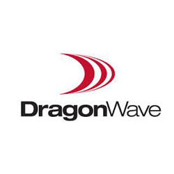 DragonWave Partners