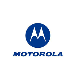 Motorola Partners