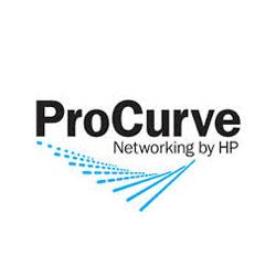ProCurve Partners
