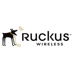 Ruckus Partners