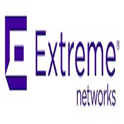 Extreme Networks Partners